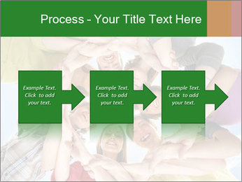 0000074681 PowerPoint Template - Slide 88
