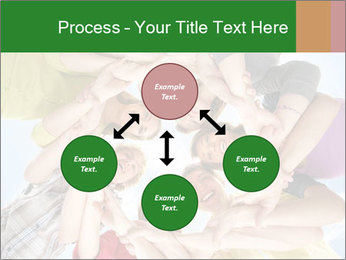 0000074681 PowerPoint Templates - Slide 91