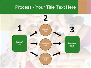 0000074681 PowerPoint Templates - Slide 92