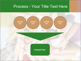 0000074681 PowerPoint Template - Slide 93