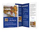 0000074682 Brochure Template