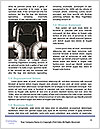 0000074682 Word Templates - Page 4