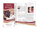 0000074683 Brochure Template