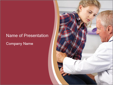0000074683 PowerPoint Templates
