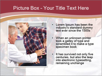 0000074683 PowerPoint Templates - Slide 13