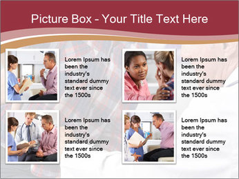 0000074683 PowerPoint Templates - Slide 14