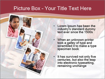 0000074683 PowerPoint Templates - Slide 17