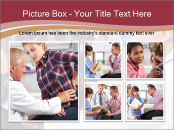 0000074683 PowerPoint Templates - Slide 19