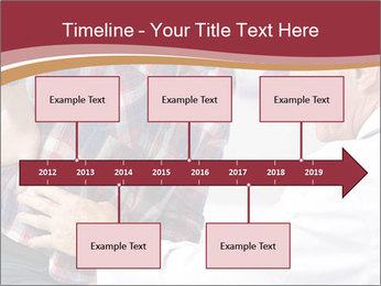 0000074683 PowerPoint Templates - Slide 28