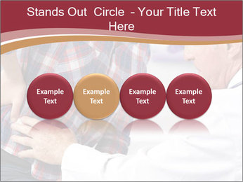 0000074683 PowerPoint Templates - Slide 76