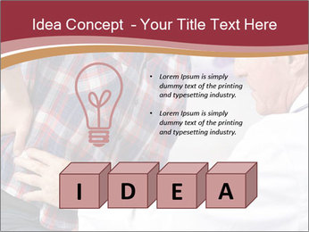 0000074683 PowerPoint Templates - Slide 80