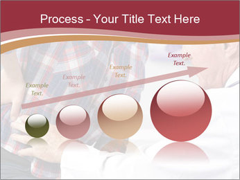 0000074683 PowerPoint Templates - Slide 87