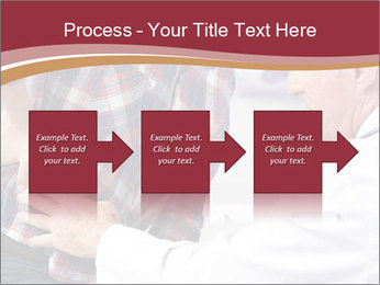 0000074683 PowerPoint Templates - Slide 88