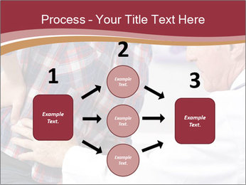 0000074683 PowerPoint Templates - Slide 92