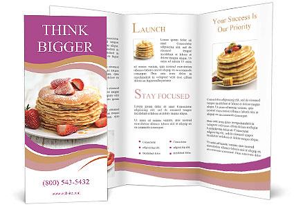0000074684 Brochure Templates