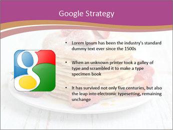 0000074684 PowerPoint Templates - Slide 10