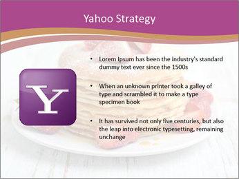 0000074684 PowerPoint Templates - Slide 11