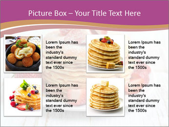 0000074684 PowerPoint Template - Slide 14