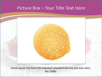 0000074684 PowerPoint Template - Slide 15