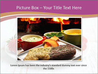 0000074684 PowerPoint Template - Slide 16