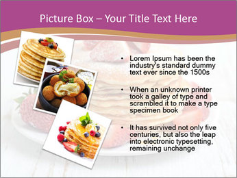 0000074684 PowerPoint Template - Slide 17