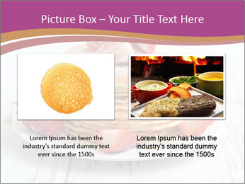 0000074684 PowerPoint Template - Slide 18