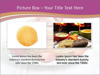 0000074684 PowerPoint Templates - Slide 18