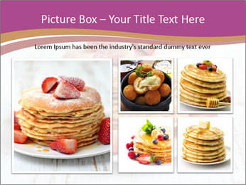 0000074684 PowerPoint Template - Slide 19
