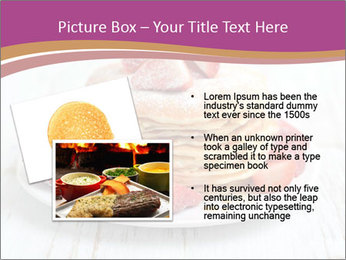 0000074684 PowerPoint Template - Slide 20