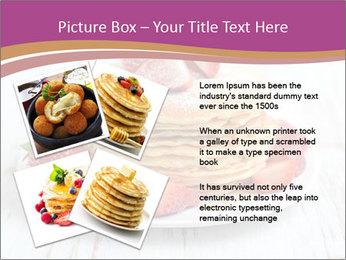 0000074684 PowerPoint Templates - Slide 23