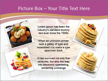 0000074684 PowerPoint Template - Slide 24
