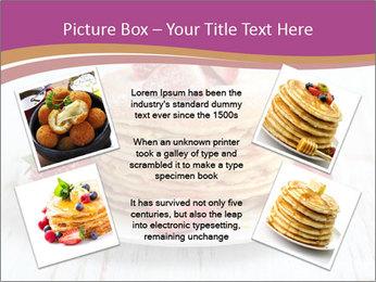 0000074684 PowerPoint Templates - Slide 24