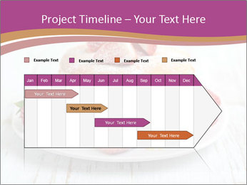0000074684 PowerPoint Template - Slide 25