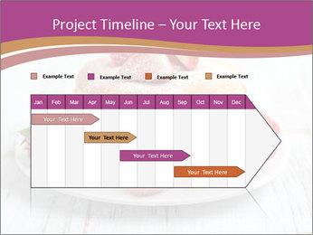 0000074684 PowerPoint Templates - Slide 25