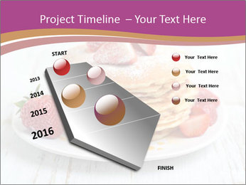 0000074684 PowerPoint Template - Slide 26