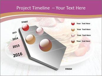 0000074684 PowerPoint Templates - Slide 26
