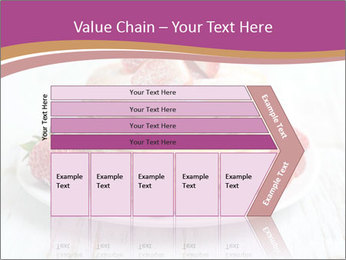 0000074684 PowerPoint Templates - Slide 27