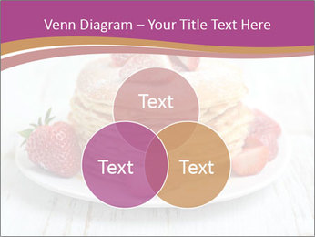 0000074684 PowerPoint Templates - Slide 33
