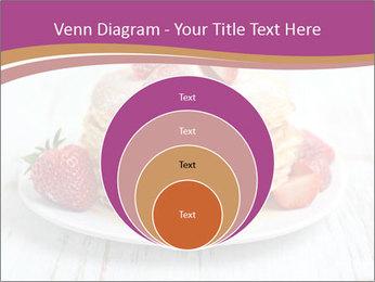 0000074684 PowerPoint Templates - Slide 34