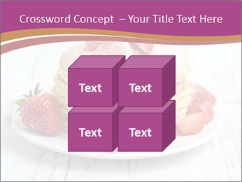 0000074684 PowerPoint Templates - Slide 39
