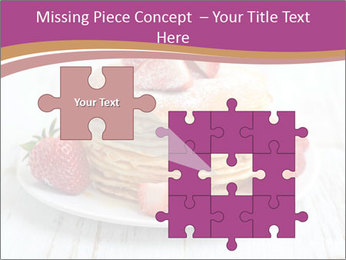 0000074684 PowerPoint Template - Slide 45