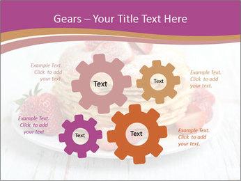 0000074684 PowerPoint Templates - Slide 47