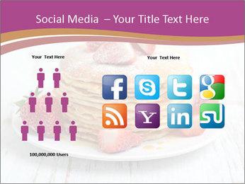 0000074684 PowerPoint Templates - Slide 5