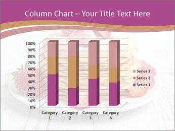 0000074684 PowerPoint Templates - Slide 50