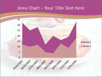 0000074684 PowerPoint Templates - Slide 53
