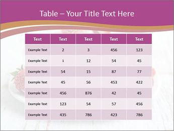 0000074684 PowerPoint Templates - Slide 55