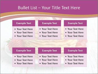 0000074684 PowerPoint Templates - Slide 56