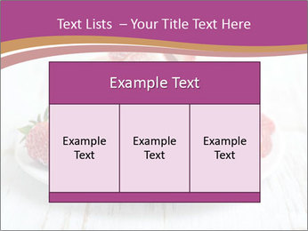 0000074684 PowerPoint Template - Slide 59