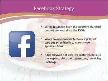 0000074684 PowerPoint Templates - Slide 6