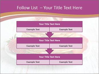 0000074684 PowerPoint Templates - Slide 60